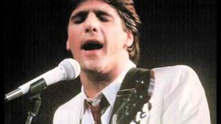 Watch Glenn Frey All Those Lies video