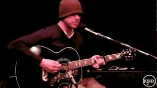 Watch Todd Snider Cant Complain video