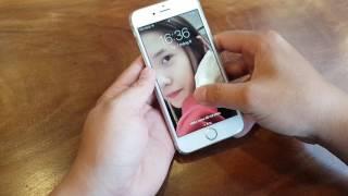 7 mẹo sử dụng cực hay trên iPhone bạn không nên bỏ qua