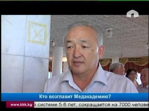 mihaylovka-erotika-volgogradskoy-obl
