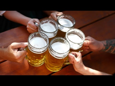 Is it legal to give an underage person alcohol?