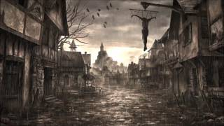 Someone -  Stealthily ~ Epic Emotive Apocalyptic Drama Music~ EpicSound Music