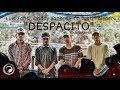 'Despacito' (DNMO Remix) Luis Fonsi, Daddy Yankee ft Justin Bieber | RUZ X SupahChip & BDX