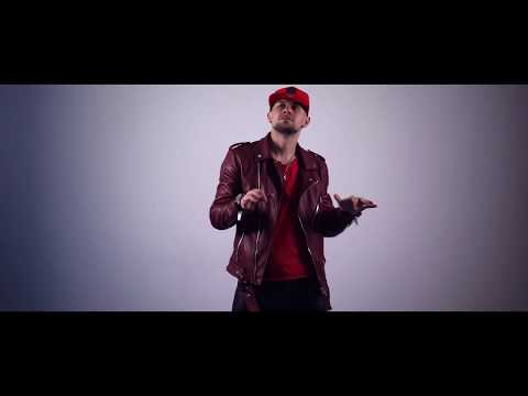 BODO Mare Bunaciune music videos 2016 dance