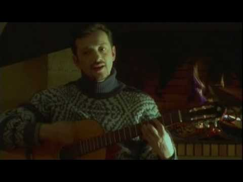 Виталий волин песня мы с тобой скачать