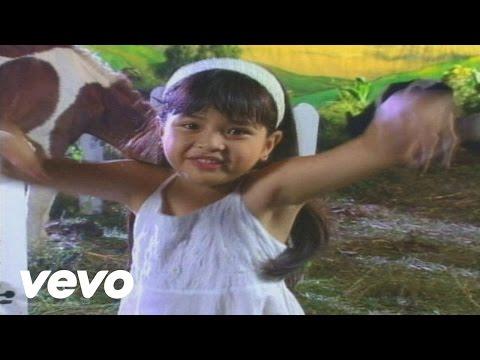 download lagu Tasya - Anak Gembala gratis