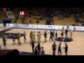 BK Inter Bratislava - BC Prievidza (7. kolo Eurovia SBL)