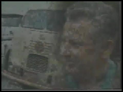 SBT - Siga bem Caminhoneiro ( Caminhão FNM Feneme)