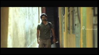 Moodar Koodam - Moodar Koodam Tamil Movie Official Trailer 01
