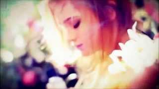 Watch Engelbert Humperdinck Youre So Beautiful video