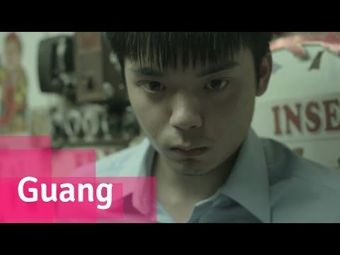 Guang (光) - A musical tale about Autism, based on a true story. // Viddsee