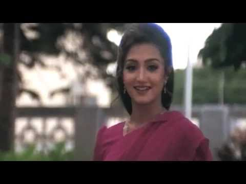 Humne Tumko Apna Banaya Full Video Song (HD) - Hum Deewane Pyar...