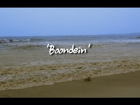 Boondein (Official Promo)