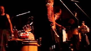 Watch Barleyjuice Whiskey In The Jar video