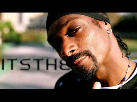 Snoop Dogg - Make It Clap