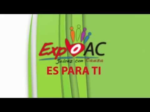 EXPO AC 2014 - Denise Dresser