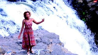 Hewan Arega - Adis Ken (Ethiopian Music)