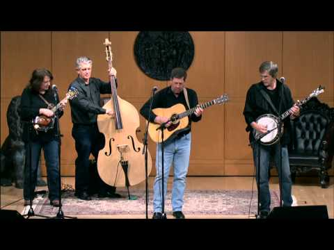 When I Get to Glory - Dove Creek /// Tim Farmer's Homemade Jam