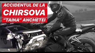 """199. VORBEȘTE MOLDOVA - ACCIDENTUL DE LA CHIRSOVA """"TAINA"""" ANCHETEI - 22.07.2019"""