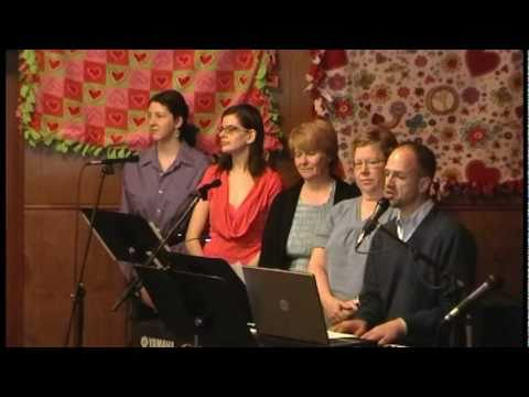 James Taylor - New Hymn