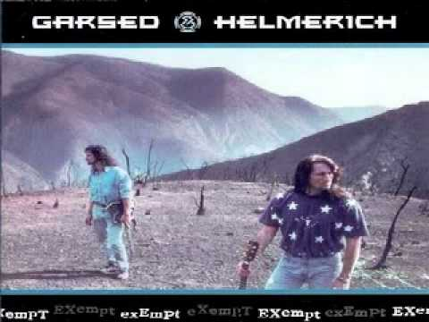 Brett Garsed&TJ Helemrich - Horizon Dream.wmv