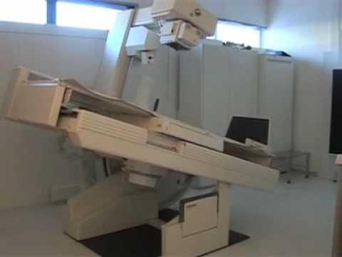 - Cabinet de radiologie et d echographie ...