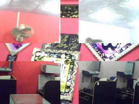 Pakistan Internet Cafe http://www.oonly.com/download/pakistan-net-cafe-video-1.html