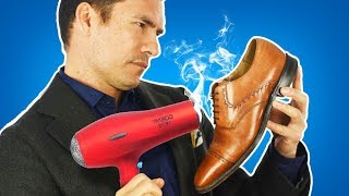 21 GENIUS Style Hacks That Actually Work! (100% RMRS Tested)
