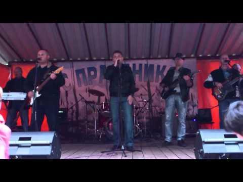 01 сентября 2012 года - День поселка Фряново (часть 3)