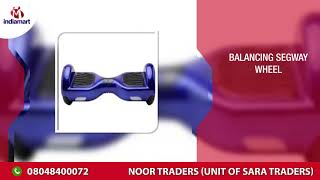 Baby Car Seat and Walkers Wholesale Trader