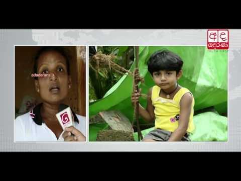 salawa victims blame|eng