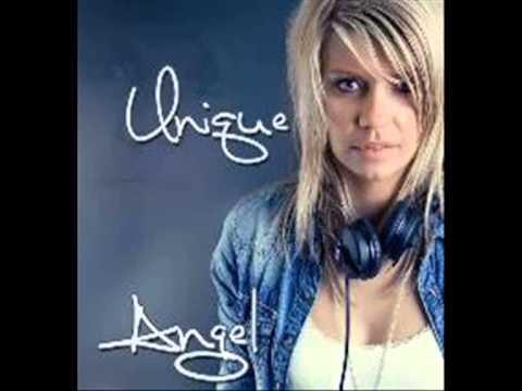 Unique - Angel (Official)