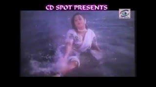 আমার ঘুম ভাঙ্গাবে কে Hot শাহানাজের সেক্সি ফিগার Gorom Masala Dance