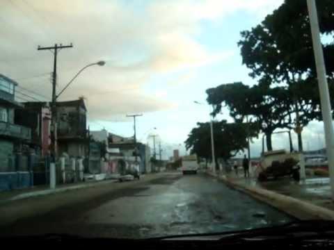 2012  EXAME RIBEIRA / DETRAN  INSTRUTOR MENDES 8660-4900 Vc habilitado me liga !