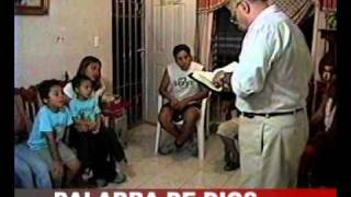 UNA CEDULA DE BENDICON EN MEXICO...1.wmv