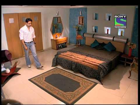 Kaisa Ya Pyar Hai - Episode 317 video