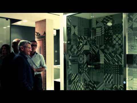 Casa Morandi_inaugurazione