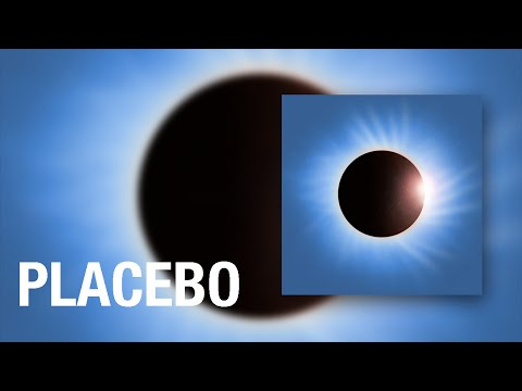 Placebo - Placebo / For What It