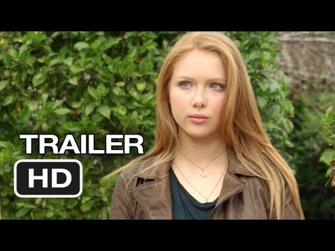Hansel & Gretel Get Baked Official Trailer #1 (2013) - Molly C. Quinn Movie HD