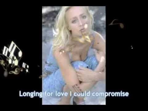 Mindy Mccready - If I Don