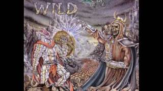 Watch X-wild Savageland video
