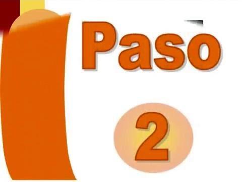 SERVICIO AL CLIENTE EN 3 PASOS.wmv