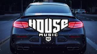 Download Lagu 50 Cent - Ayo Technology (TwoNotty Remix) Gratis STAFABAND