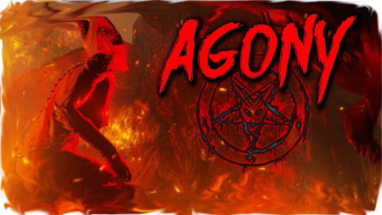 Agony  Definition of Agony by MerriamWebster