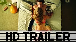 SEXCOACH Trailer Deutsch German (HD) | Komödie USA 2014
