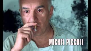 Mauvais sang (1986) - Official Trailer