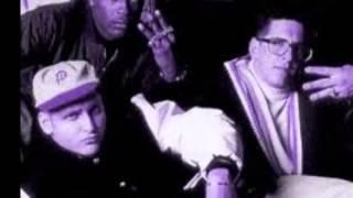 Watch 3rd Bass Monte Hall video