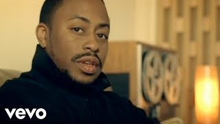 Watch Raheem Devaughn Customer video