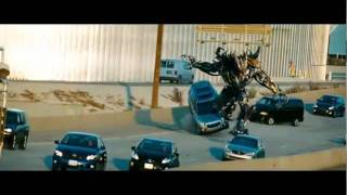 TRANSFORMERS 3 PARTE 5 ESPAÑOL HD(480p_H.264-AAC)_3_2_1.mp4