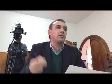 Cristobal Rojas propone Ayuda a los AGRICULTORES copia